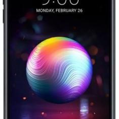 Telefon Mobil LG K11, Procesor Octa-Core 1.5GHz, IPS LCD Capacitive touchscreen 5.3inch, 2GB RAM, 16GB Flash, 13MP, Wi-Fi, 4G, Single Sim, Android (Ne