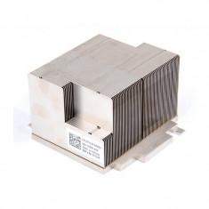 Radiator Server Second Hand Dell R710, 0TY129