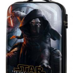 Troler Star Wars Awakens, 55x34x20 cm