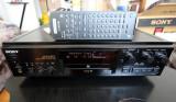 SONY MDS JA333 ES, minidisc