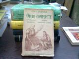 Opere complete - Ion Creanga