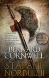 Stapanii nordului   Bernard Cornwell
