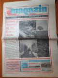 magazin 14 martie 1987-brigata stiintifica magazin la campina