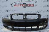 Bară față Audi A4 Cabrio an 2001-2006