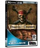 Joc PC Pirates of the Caribbean