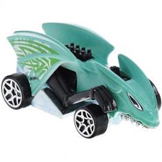 Hot Wheels - Masinuta Vampyra Color Shifters