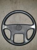 volan DACIA Pick-up 1307