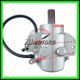 Reductor CARDAN Atv Quad 125 125cc