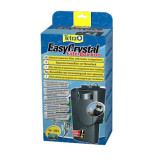 Filtru intern acvariu, Easy Crystal 600, pt 150L, Tetra