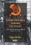 Cumpara ieftin Instrumentele terorii lui Stalin