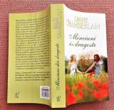 Minciuni din dragoste. Editura Lira, 2012 - Diane Chamberlain, Litera