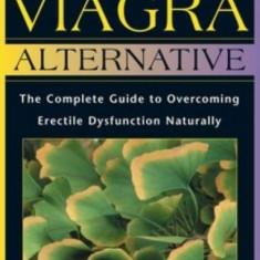The Viagra Virecta Alternative Sildenafil The Complete Guide