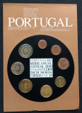 Cumpara ieftin Portugalia set euro 2006  FDC  UNC