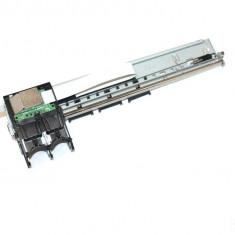 Ink cartridge carriage HP PhotoSmart 1110