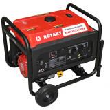 Generator de curent Rotakt ROGE5500, 5.5 KW