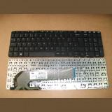 Cumpara ieftin Tastatura laptop noua HP Probook 450 G0 450 G1 455 G1 Black UK (Without frame)