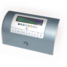 Control Panel HP PhotoSmart B9180 Q5734-60023