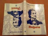 Poezii. Editie bilingva romana si greaca - Mihai Eminescu, Alta editura