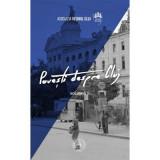 Povesti despre Cluj II - coord Tudor Salagean si Sebastian-Iacob Moga C4