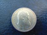 Moneda argint 3 Mark 1911 F (cr177)