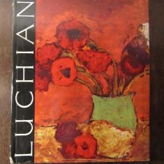 STEFAN LUCHIAN - MIRCEA POPESCU