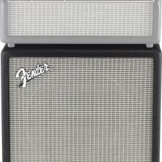 Boxa Fender Super Champ SC112 Cabinet 80W