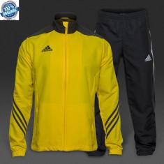 Trening  100% ORIGINAL Adidas Sereno 14  adus din germania  -L-, Nike