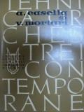 Alfredo Casella, Virgilio Mortari - Tehnica orchestrei contemporane, 1965