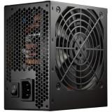 Sursa FSP RAIDER II, 80+ Silver, 550W