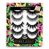 Gene False Pinky Goat Artist #2 5 pack