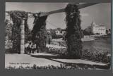 CPI B 11848  CARTE POSTALA - VEDERE DIN TECHIRGHIOL, RPR
