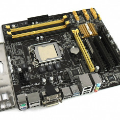 Kit i5 4590+Asus Q87+cooler-socket 1150