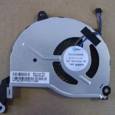 Ventilator laptop nou HP Pavilion 15-N series