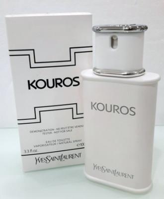 YSL KOUROS 100 ml | Parfum Tester foto