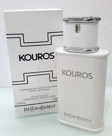 YSL KOUROS 100 ml | Parfum Tester
