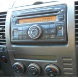 Service DVD auto – Navigatii 2DIN Mp3 auto