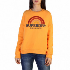 Hanorac Superdry