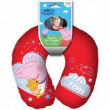 Perna gat Peppa Pig Eurasia 70120 B3103283