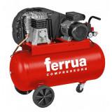 Compresor de aer FB28B-100 litri