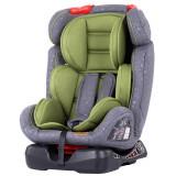 Cumpara ieftin Scaun auto copii Chipolino Orbit 0-36 kg Green