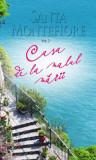 Cumpara ieftin Casa de la malul mării (Vol. II)