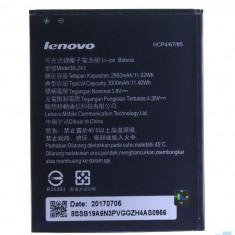 Acumulator Lenovo A7000