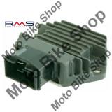 MBS Releu incarcare Honda CB 600 Hornet 31, Cod Produs: 246030102RM