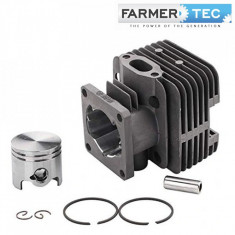 Set motor motocoasa Stihl FS 200, FS 200R, Farmertec