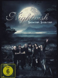 NIGHTWISH Showtime Storytime (2dvd)