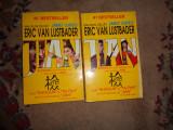 Jian 2 volume - Eric van Lustbader