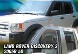 Paravant LAND ROVER DISCOVERY, SUV cu 5 usi, an fabr. 2005-2009 (marca HEKO) Set fata - 2 buc. by ManiaMall