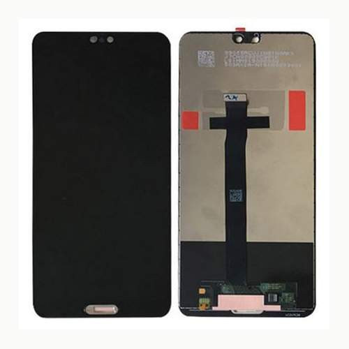 Display Huawei P20 Negru