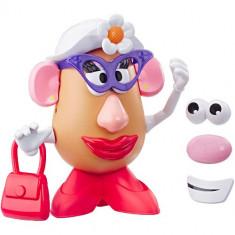 Figurina Mrs Potato Head Toy Story 4