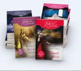 Iubiri de poveste. Pachet 1 (15 cărți)